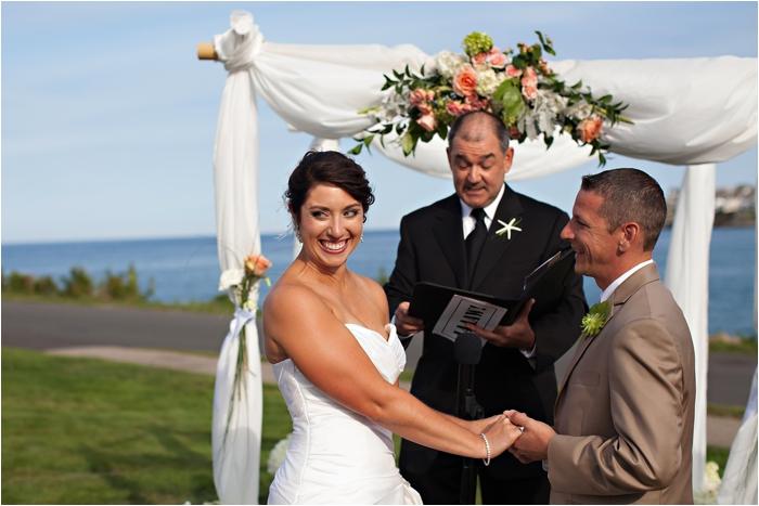 deborah zoe photography maine wedding photographer coast of maine wedding york maine wedding boston wedding venue0045.JPG