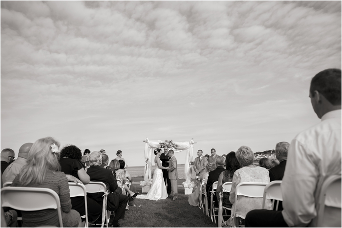deborah zoe photography maine wedding photographer coast of maine wedding york maine wedding boston wedding venue0047.JPG
