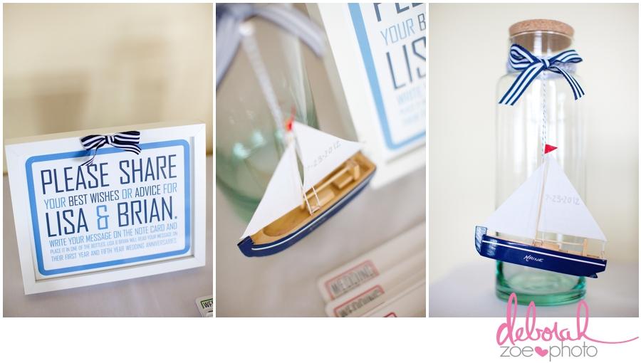 York-Harbor-Reading-Room-Wedding-York-Maine-Wedding-Coastal-Maine-Wedding-Summer-Wedding-Maine-Wedding-Photographer-Boston-Wedding-Photographer-Deborah-Zoe-Photo003