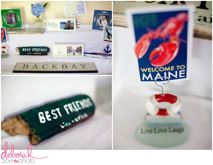York-Harbor-Reading-Room-Wedding-York-Maine-Wedding-Coastal-Maine-Wedding-Summer-Wedding-Maine-Wedding-Photographer-Boston-Wedding-Photographer-Deborah-Zoe-Photo004