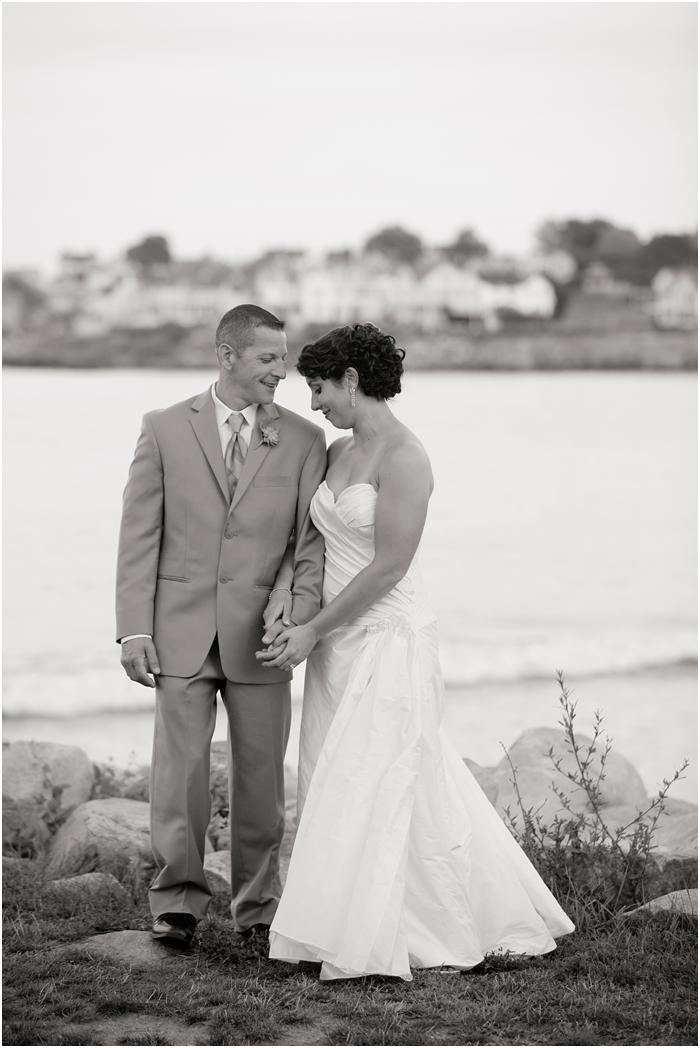 deborah zoe photography maine wedding photographer coast of maine wedding york maine wedding boston wedding venue0064.JPG