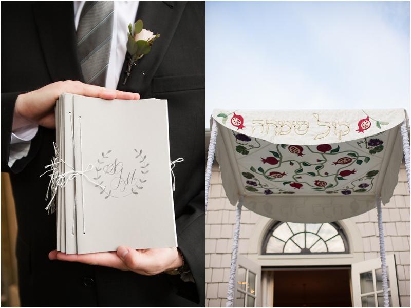 deborah zoe photography milton hoosic club wedding boston jewish wedding ceremony boston wedding photographer hoosic club0057.JPG