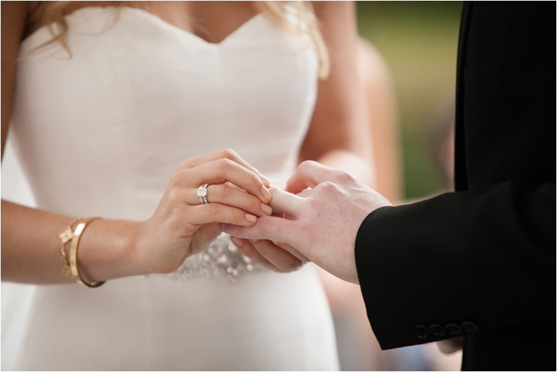 deborah zoe photography milton hoosic club wedding boston jewish wedding ceremony boston wedding photographer hoosic club0066.JPG