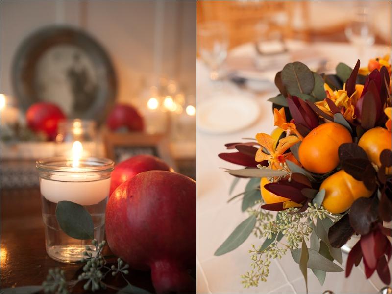 deborah zoe photography milton hoosic club wedding boston jewish wedding ceremony boston wedding photographer hoosic club0070.JPG