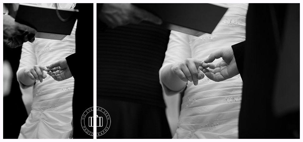 Jewish-Hasidic-wedding-photographer-Hasidic-wedding-traditions-Boston-wedding-photographer_039