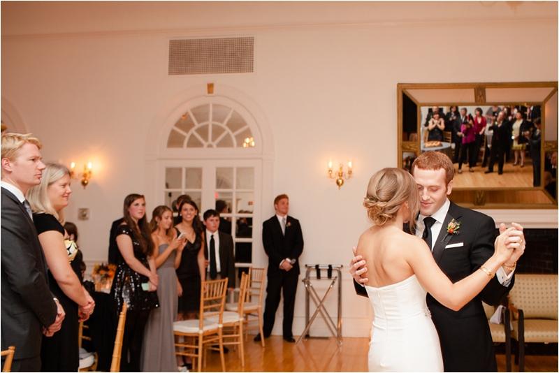 deborah zoe photography milton hoosic club wedding boston jewish wedding ceremony boston wedding photographer hoosic club0078.JPG