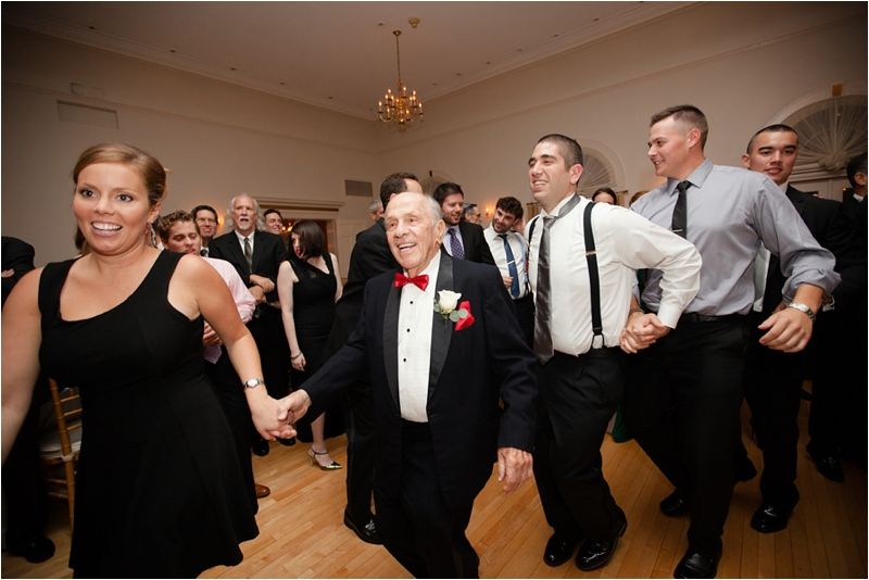 deborah zoe photography milton hoosic club wedding boston jewish wedding ceremony boston wedding photographer hoosic club0084.JPG