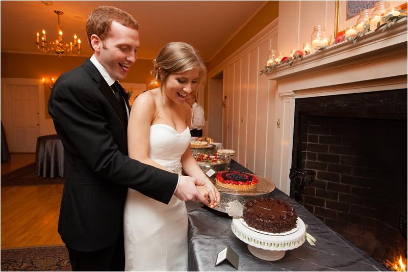 deborah zoe photography milton hoosic club wedding boston jewish wedding ceremony boston wedding photographer hoosic club0090.JPG