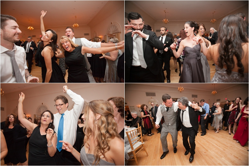 deborah zoe photography milton hoosic club wedding boston jewish wedding ceremony boston wedding photographer hoosic club0093.JPG