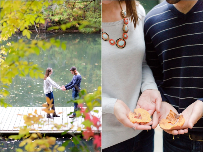 deborah zoe photography new england fall foliage engagement session0024 .JPG