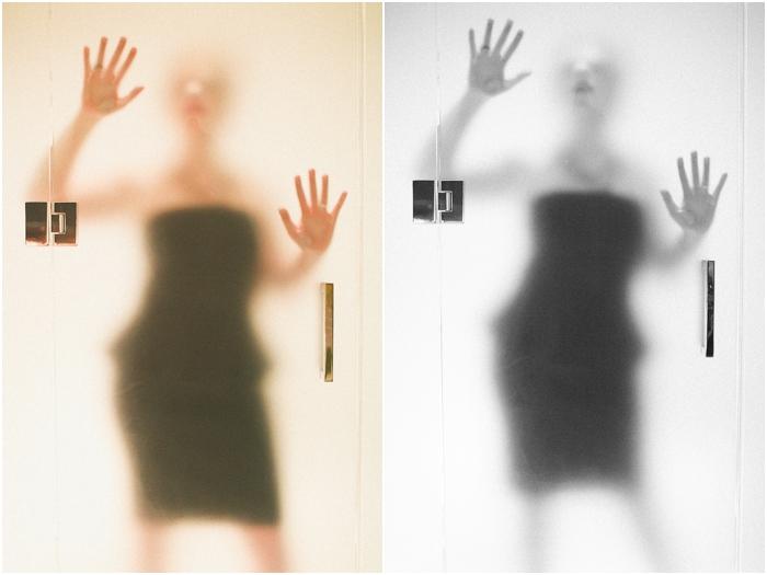 deborah zoe photography wppi las vegas the palms photographer portraits iphone_0012