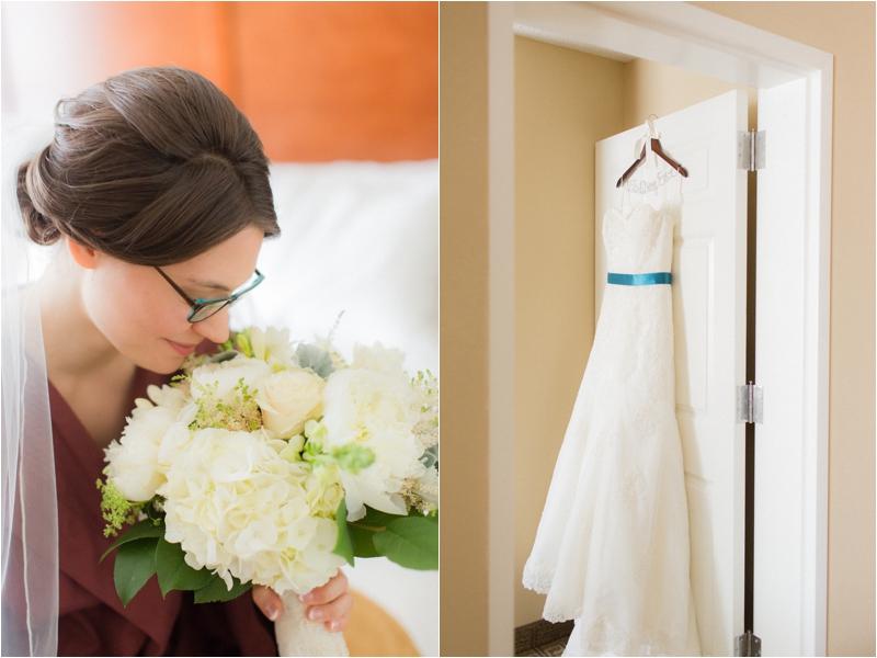 deborah zoe photography new england wedding photographer publick house wedding 0008.JPG