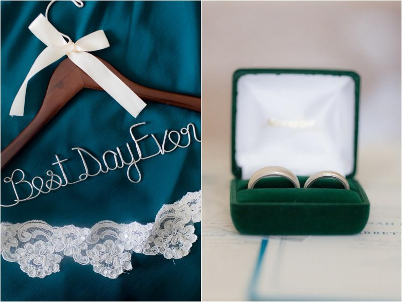 deborah zoe photography new england wedding photographer publick house wedding 0012.JPG