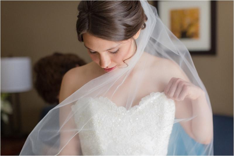 deborah zoe photography new england wedding photographer publick house wedding 0016.JPG