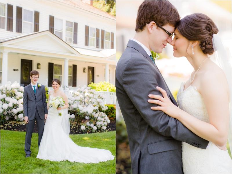 deborah zoe photography new england wedding photographer publick house wedding 0031.JPG