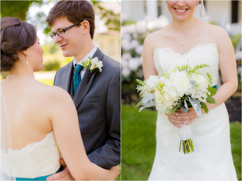 deborah zoe photography new england wedding photographer publick house wedding 0034.JPG