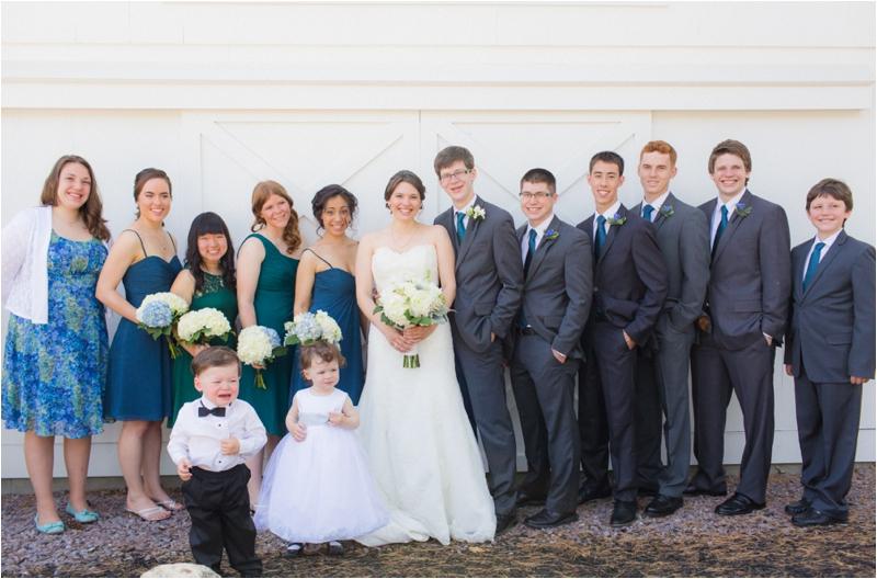 deborah zoe photography new england wedding photographer publick house wedding 0046.JPG