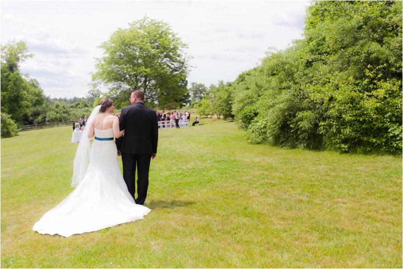 deborah zoe photography new england wedding photographer publick house wedding 0058.JPG