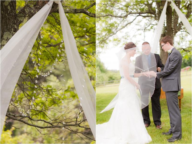 deborah zoe photography new england wedding photographer publick house wedding 0065.JPG