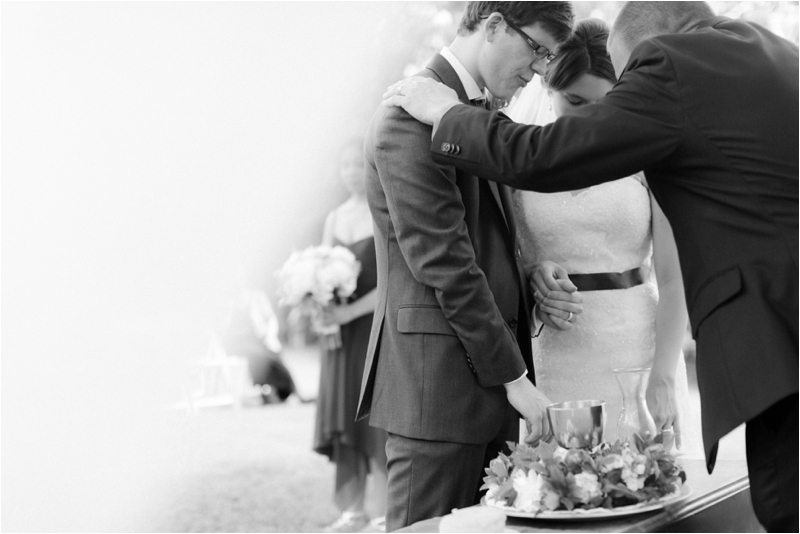 deborah zoe photography new england wedding photographer publick house wedding 0067.JPG