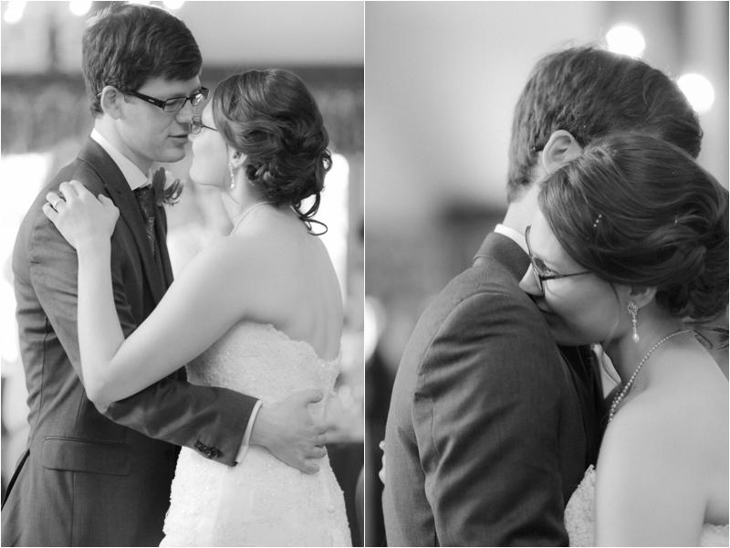 deborah zoe photography new england wedding photographer publick house wedding 0079.JPG
