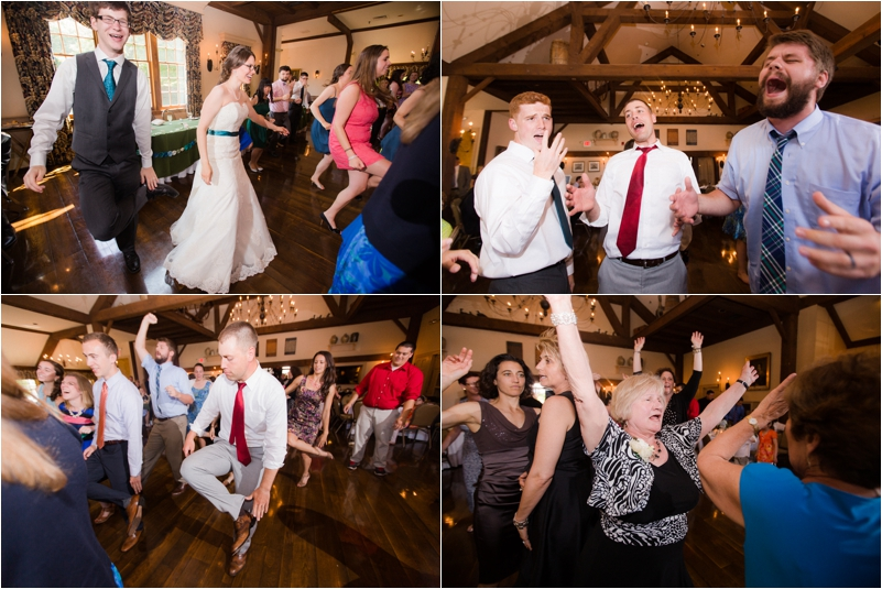 deborah zoe photography new england wedding photographer publick house wedding 0086.JPG