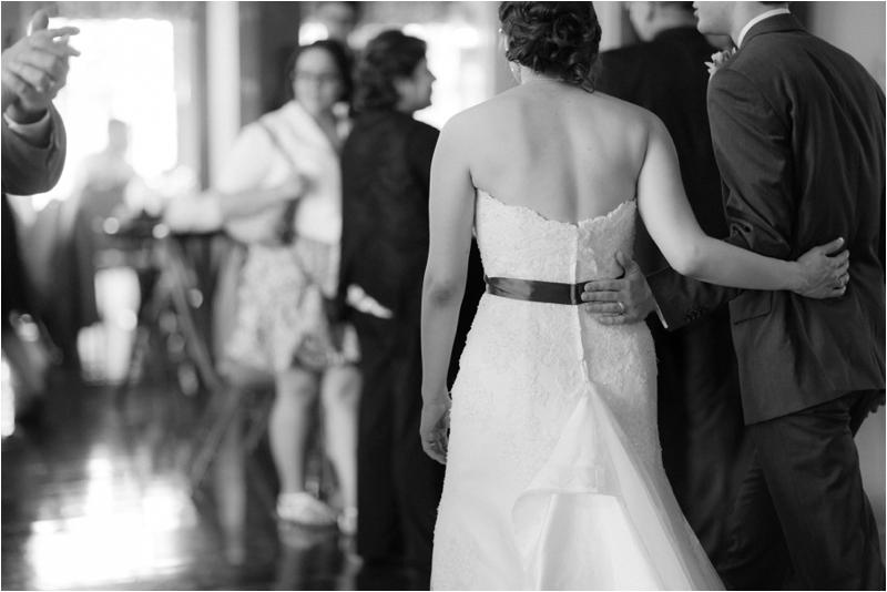 deborah zoe photography new england wedding photographer publick house wedding 0087.JPG