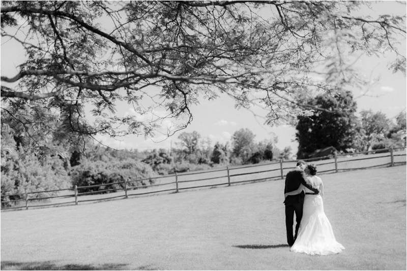 deborah zoe photography new england wedding photographer publick house wedding 0090.JPG