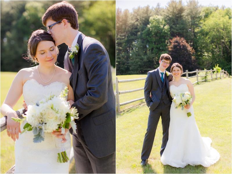 deborah zoe photography new england wedding photographer publick house wedding 0092.JPG