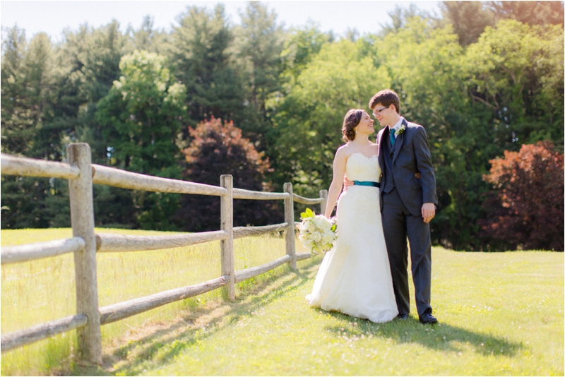 deborah zoe photography new england wedding photographer publick house wedding 0093.JPG