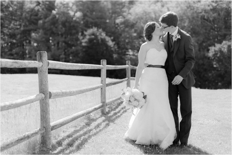 deborah zoe photography new england wedding photographer publick house wedding 0094.JPG
