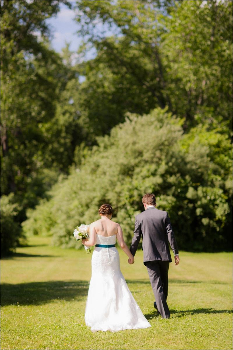 deborah zoe photography new england wedding photographer publick house wedding 0098.JPG