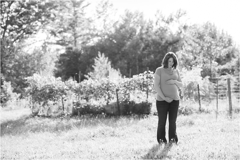 deborah zoe photography new hampshire wedding photographer maternity portraits0992.JPG
