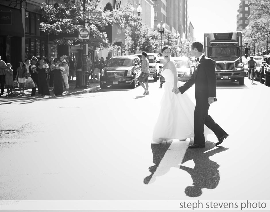 steph_stevens_photo_3