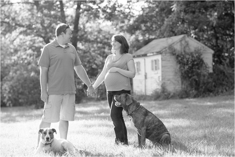 deborah zoe photography new hampshire wedding photographer maternity portraits1003.JPG