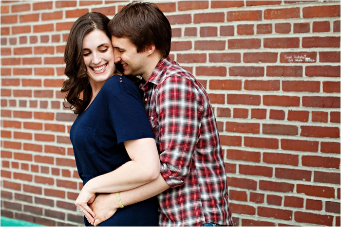 deborah zoe photography boston fenway park engagement session new england wedding photographer0002