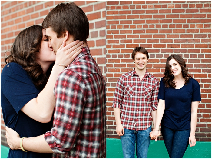 deborah zoe photography boston fenway park engagement session new england wedding photographer0003