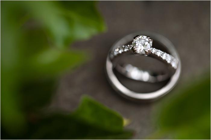 deborah zoe photography boston fenway park engagement session new england wedding photographer0004