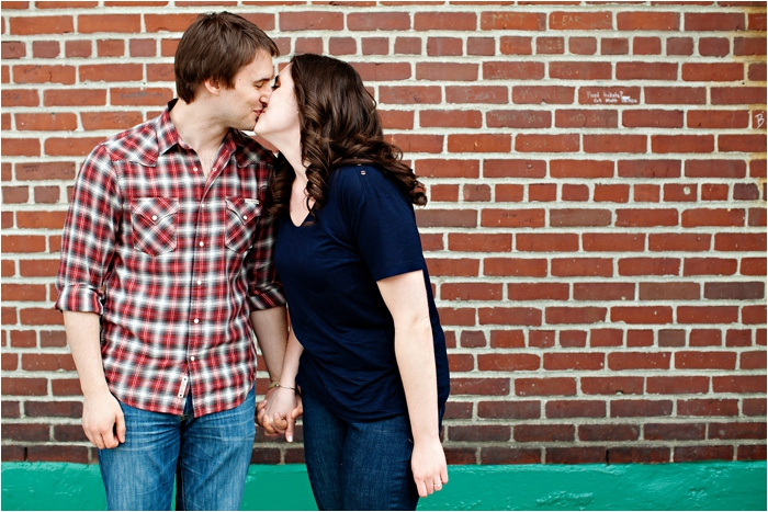deborah zoe photography boston fenway park engagement session new england wedding photographer0005