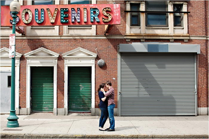 deborah zoe photography boston fenway park engagement session new england wedding photographer0012