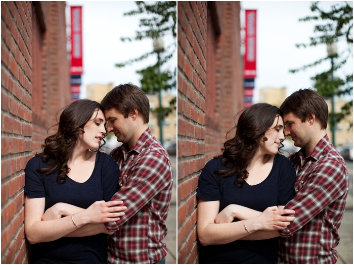 deborah zoe photography boston fenway park engagement session new england wedding photographer0014