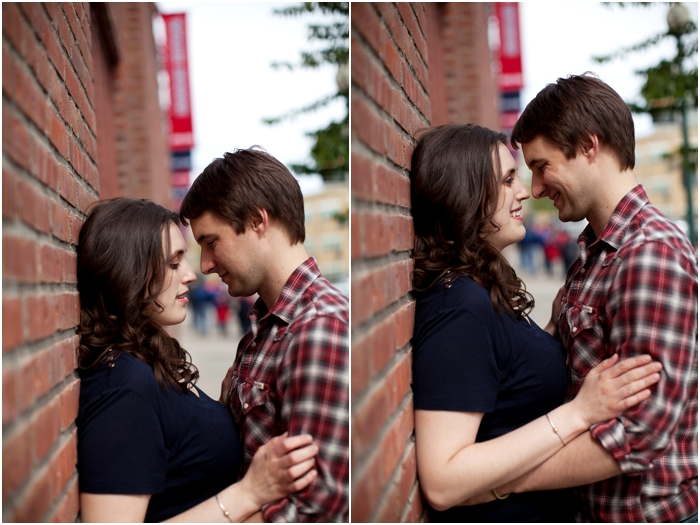 deborah zoe photography boston fenway park engagement session new england wedding photographer0015