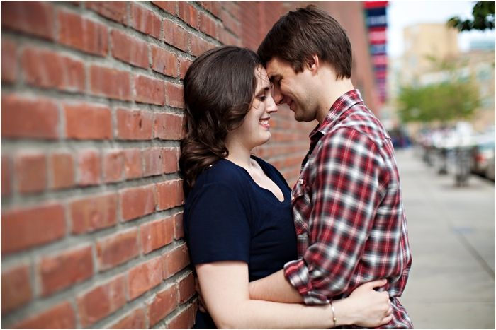 deborah zoe photography boston fenway park engagement session new england wedding photographer0016
