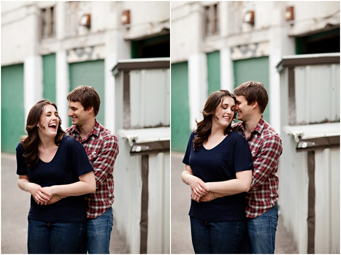 deborah zoe photography boston fenway park engagement session new england wedding photographer0021