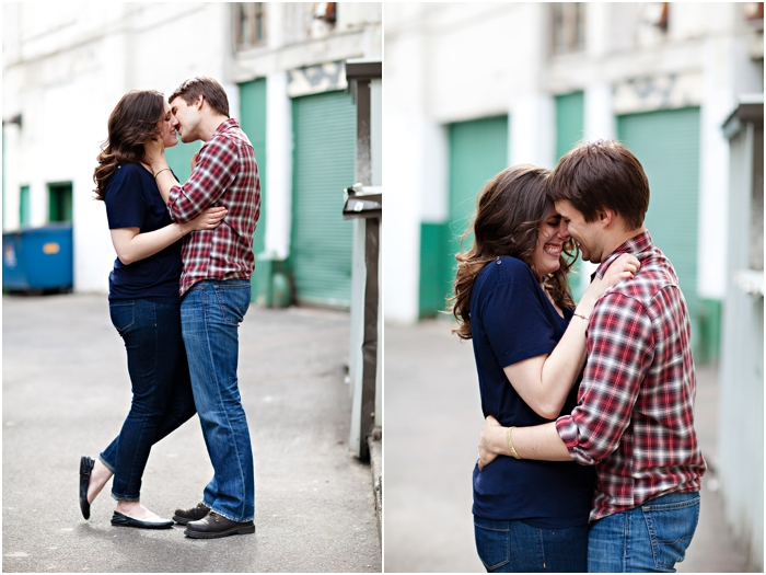 deborah zoe photography boston fenway park engagement session new england wedding photographer0023