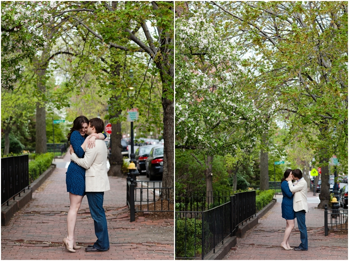 deborah zoe photography boston fenway park engagement session new england wedding photographer0037