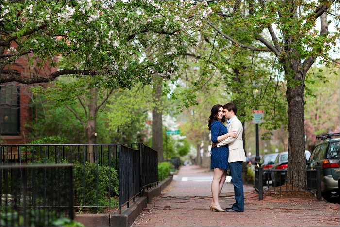 deborah zoe photography boston fenway park engagement session new england wedding photographer0038