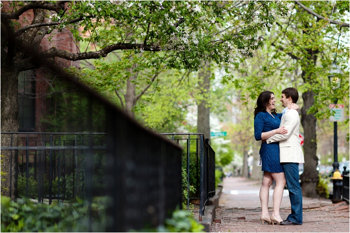 deborah zoe photography boston fenway park engagement session new england wedding photographer0039