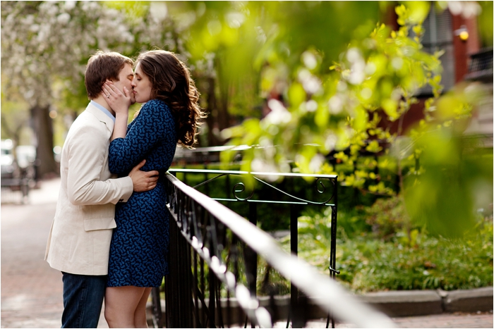deborah zoe photography boston fenway park engagement session new england wedding photographer0040