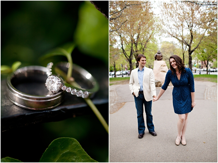 deborah zoe photography boston fenway park engagement session new england wedding photographer0045